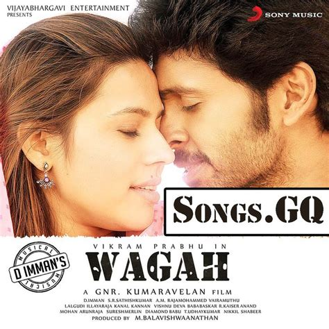 download mp3 free high quality wagah tamil movie songs high quality 320 kbps mp3 free