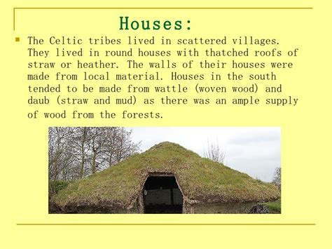 cordwood houses interesting facts and tips home celts