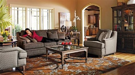 home furnishings catalogs related keywords suggestions for home furnishings catalogs