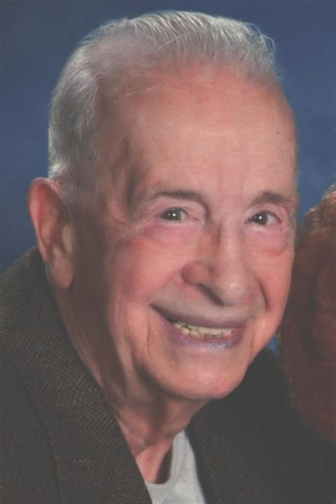 salvatore sam terry terracina hallowell obituaries