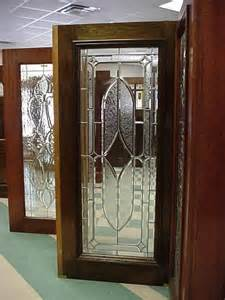 beveled glass front doors beveled glass doors full bourbon street