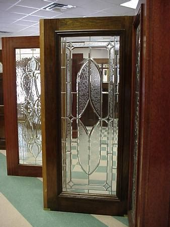 Beveled Glass Doors Full Bourbon Street Beveled Glass Door