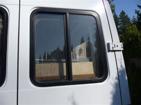 exterior rv window covers 45 best images about insulation and window treatments