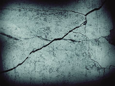 dramatic wallpaper 8 thriller dramatic background textures