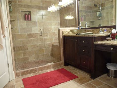 bathroom vanity renovation ideas small bathroom remodel ideas midcityeast