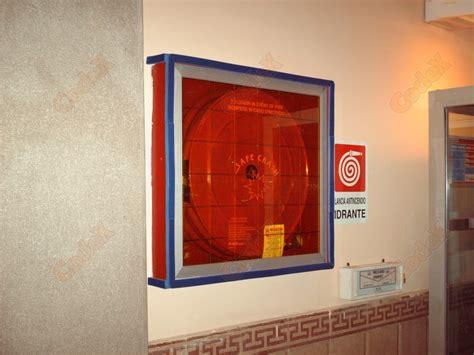 cassetta idrante protezioni antiurto per cassette idranti antincendio