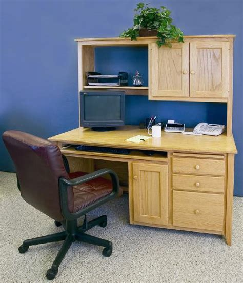 shaker office furniture woodcraft shaker office furniture woodcraft industries