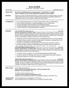 Sample Resume Objectives General general resume objective samples general employment resume objectives