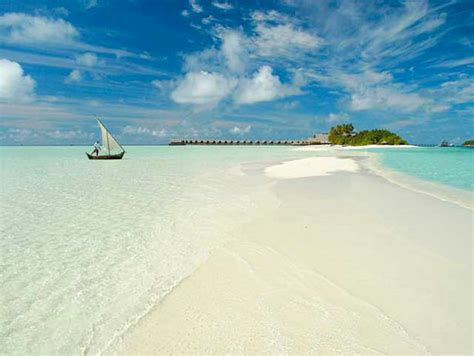 maldives best beaches best beaches in the maldives tanama tales