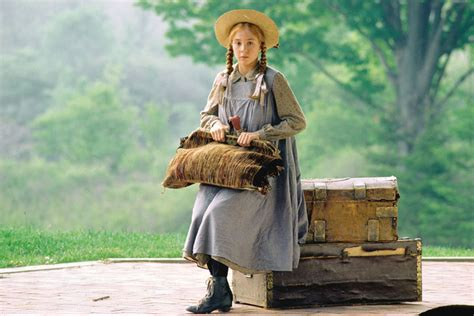 anne of green gables sincerely sara style books inspired by anne of