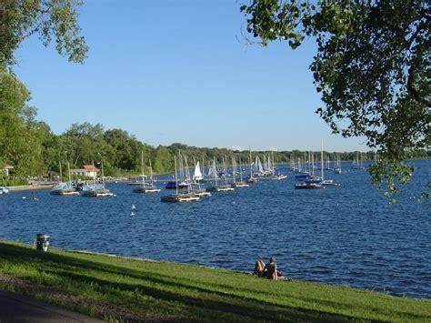 we buy houses mn image gallery lake calhoun properties
