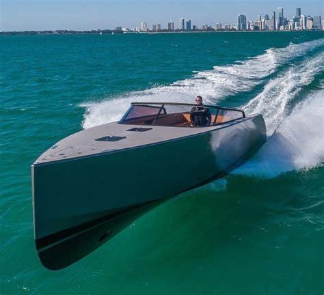 luxury yacht charter miami prime luxury