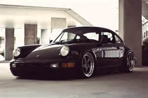 Porsche 964 Used Porsche 964 Cars Move Us
