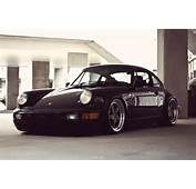This Entry Was Posted In 911  Porsche Bookmark The Permalink