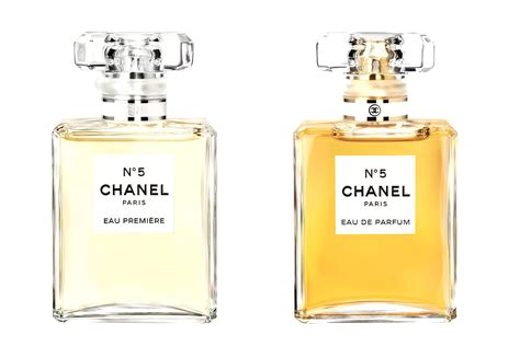 Parfum Chanel 5 Ori a new travel sized bottle for chanel s iconic n 176 5 fragrance philippine tatler