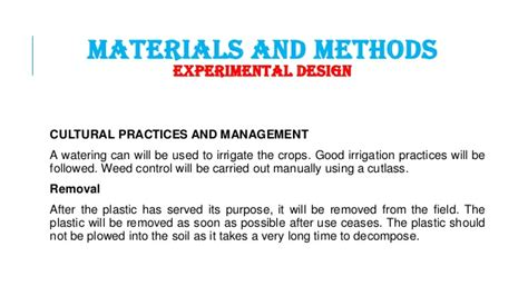 experimental design research proposal exle contoh proposal quasi experimental contoh hu