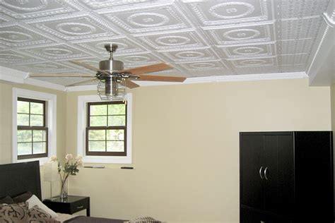 the border acadia the home of evangeline classic reprint books classic bedroom ceiling ceilume