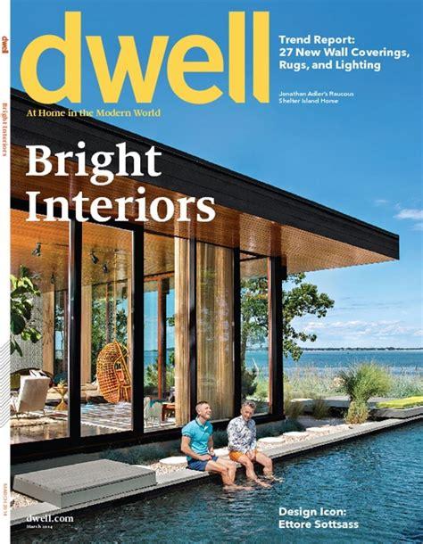design magazine poland design around the world modern rural getaway home in