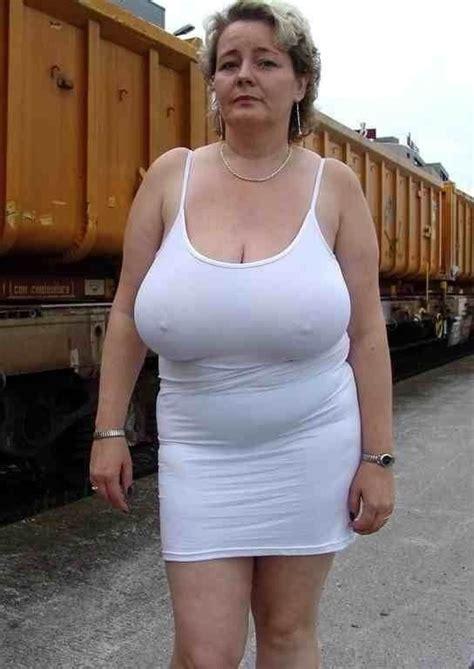 bid tites s been working on the railroad big beautiful