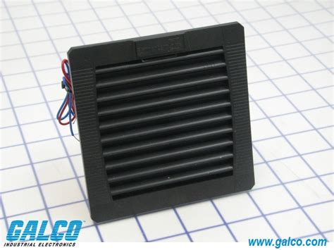 pfannenberg filter fan catalog 11611801050 pfannenberg filter fans galco industrial