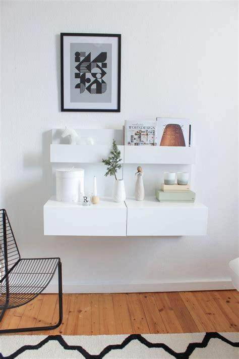 Nachttisch Ikea Malm by 1000 Ideas About Malm Nachttisch On Bedside