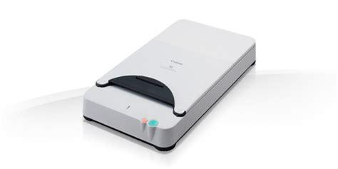 Small Desk Scanner Canon Flatbed Scanner Unit 101 Belge Tarayıcıları Canon Eurasia
