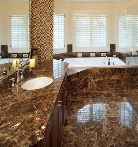 Atlas Granite Countertops by Atlas Granite Inc Care Maintenance