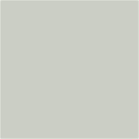 pearl gray sw 0052 historic color paint color sherwin williams