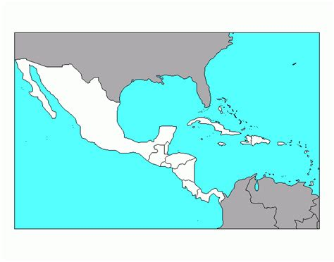 usa map quiz purposegames central america map quiz map usa map images