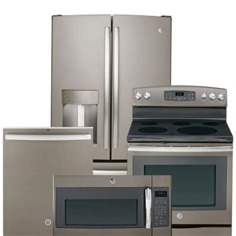 best kitchen appliance suite kitchen appliance packages appliance bundles at lowe s