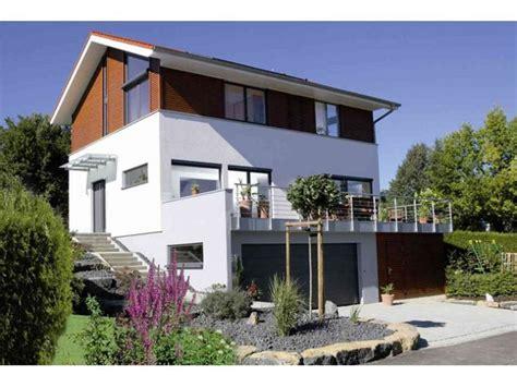 haus mobile architektur f 252 r die stadt einfamilienhaus kolorat