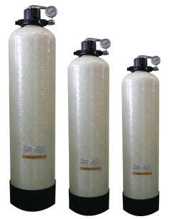 Garam Krosok Kemasan Tabung dr toya water purifier ahlinya filter air indonesia inilah filter air tanah tabung fiberglass