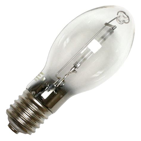 Lu Hid Kw halco 208124 lu100 high pressure sodium light bulb