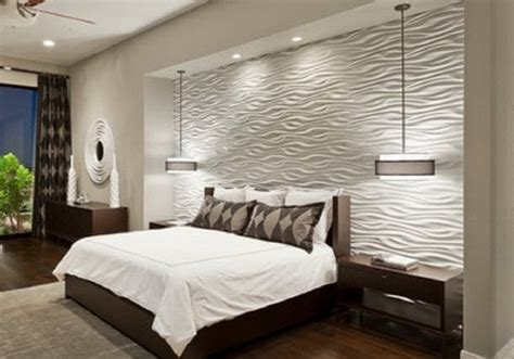 what is an accent wall 35 unique accent wall ideas removeandreplace com