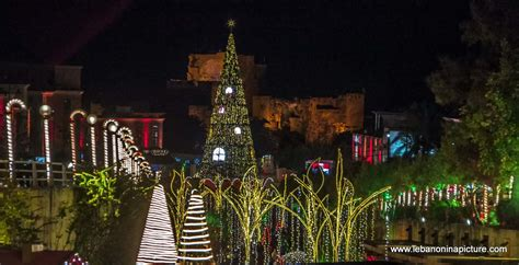updated the world s most spectacular christmas trees