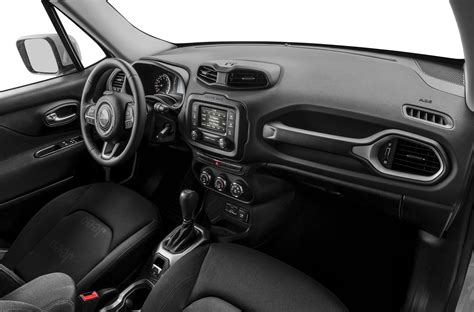 jeep renegade leather interior 2017 jeep renegade deals prices incentives leases
