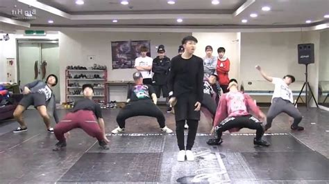 download mp3 bts rise of bangtan bts rise of bangtan mirrored dance practice youtube