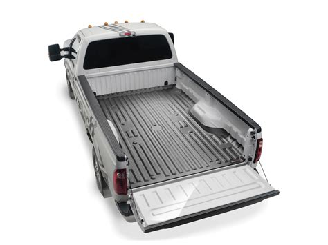 pick up bed new product weathertech pick up bed liners taw all access