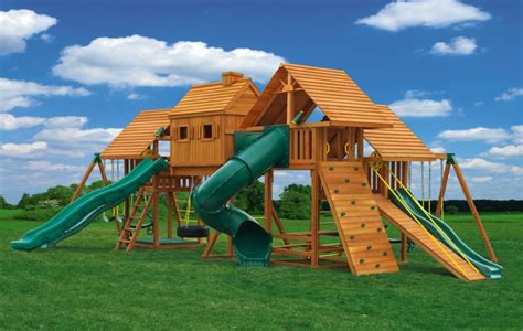 swing set jungle gym imagination jungle gyms ma ri eastern jungle gym swing sets