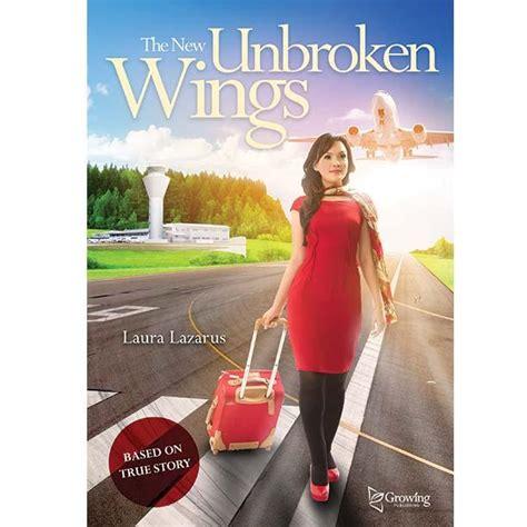 film riaru onigokko menceritakan tentang apa kisah hidup pramugari yang selamat dari kecelakaan pesawat
