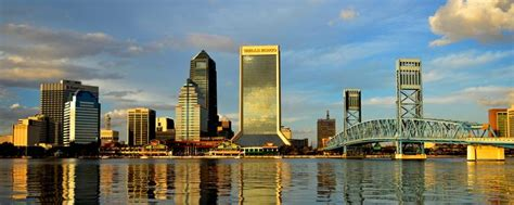 Mba Jacksonville Florida by 292 Best Florida Images On Florida