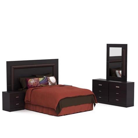 tarjeta coppel muebles rec 225 mara king size volga 5 piezas estilo contempor 225 neo