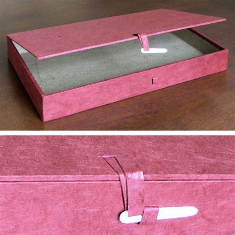 How To Make A Box With Lid Out Of Paper - box jacqueline r 233 zeau pottery ceramics cetera