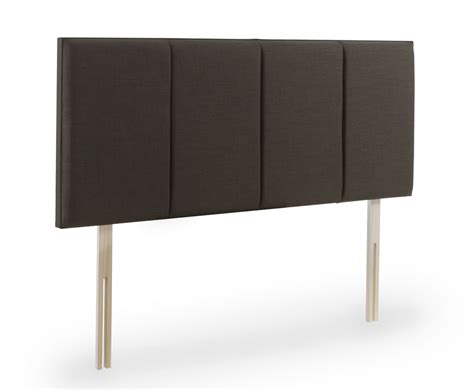 leather headboards uk carnation faux leather and suede headboard just headboards