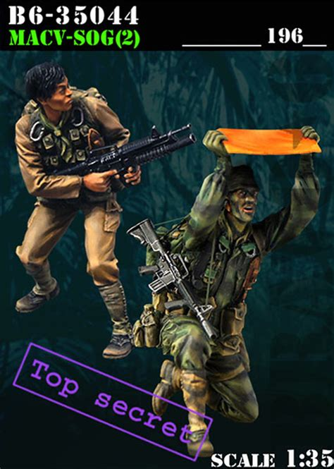what does macv sog stand for armorama south