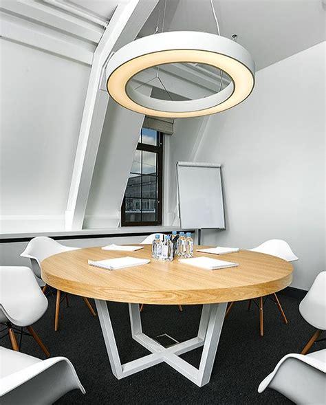 layout atau tata ruang rapat kenali 6 jenis tata ruang rapat yang cocok bagi perusahaan