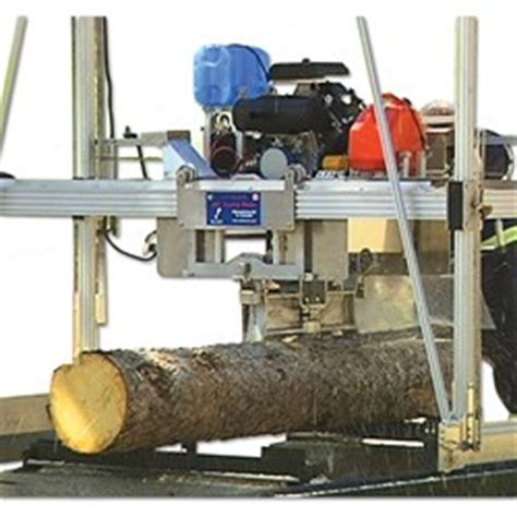swing blade sawmill manufacturers bailey s d l timber technologies offer innovative 180