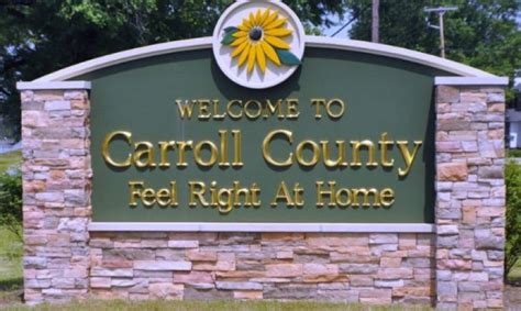 carroll county parents tinyhood