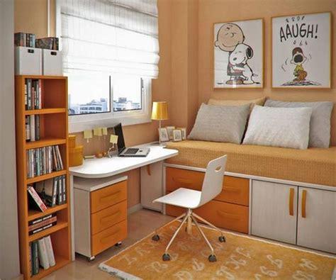 bedroom organization pinterest small bedroom organization bedroom organization and small