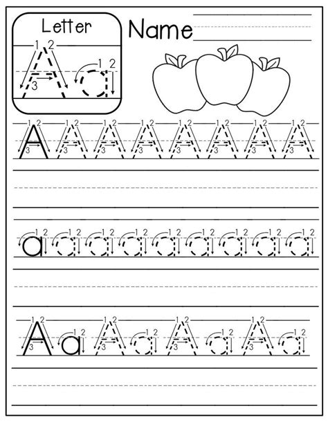 printable alphabet tracing worksheets a z free free a z handwriting pages just print them out